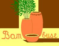 bambuse.jpg