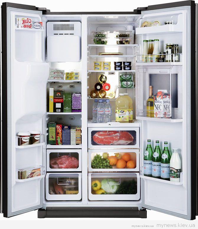 13 изменений на вашей кухне, которые помогут вам похудеть и сделать питание более здоровым